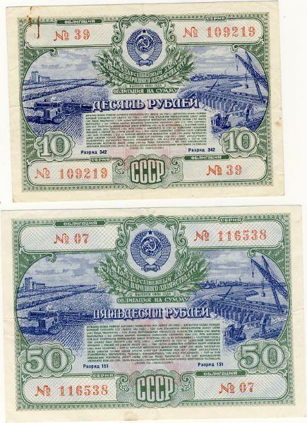 кредиты в украине процент