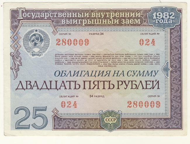 банк северный кредит г москва