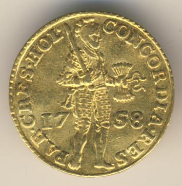 Голландская монета куны это в древней руси