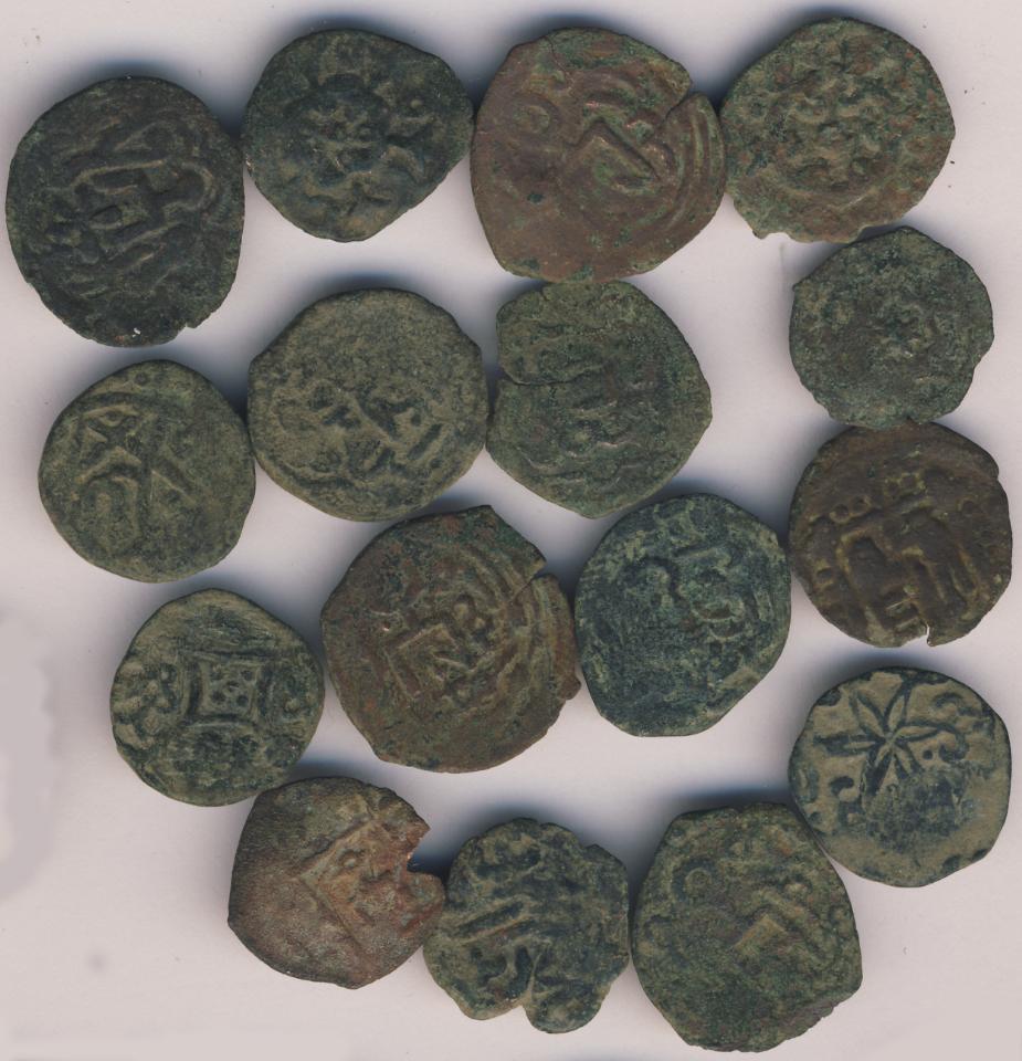 Коллекции монет российская империя фото могу