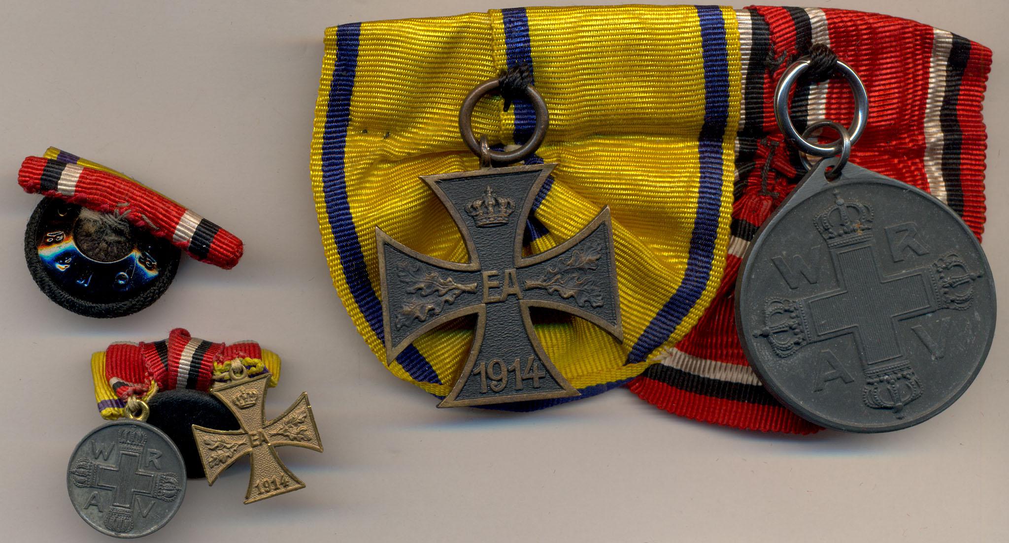 незнакомым кресты и медали итальянской республики фото визитных карт