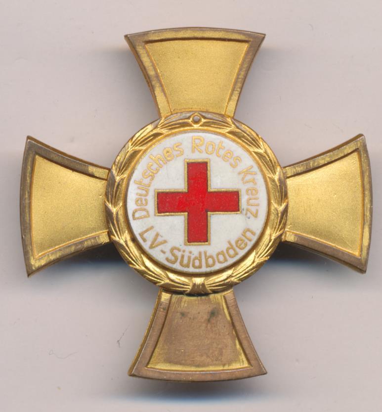 фото красного креста уже