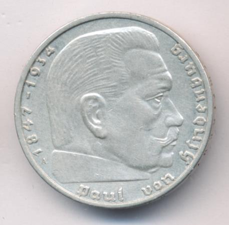 https://auction.conros.ru/img/471/2930.jpg