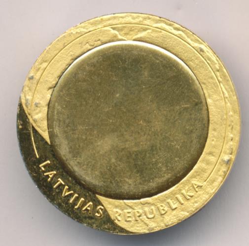 Монета судьбы 1 лат стоимость монеты 1 гривна 2006 года володимир великий