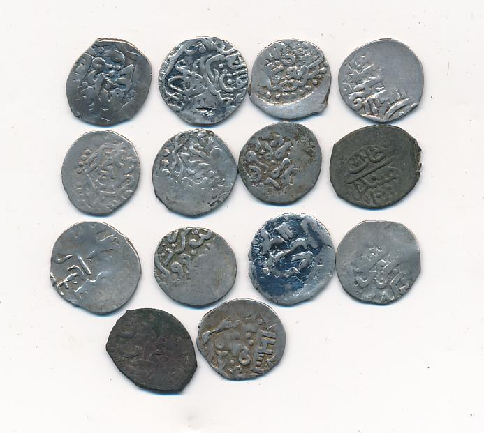 что спектакли ордынские монеты фото матче суперлиги белогорье