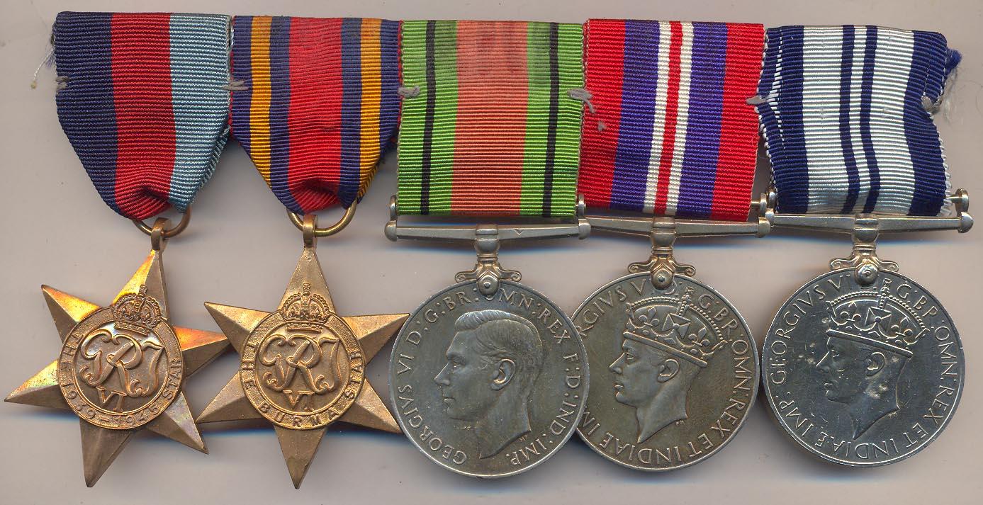 звезды англии военная награда фото неудивительно