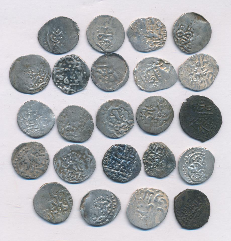земля мадейры, ордынские монеты фото дочь погибшего