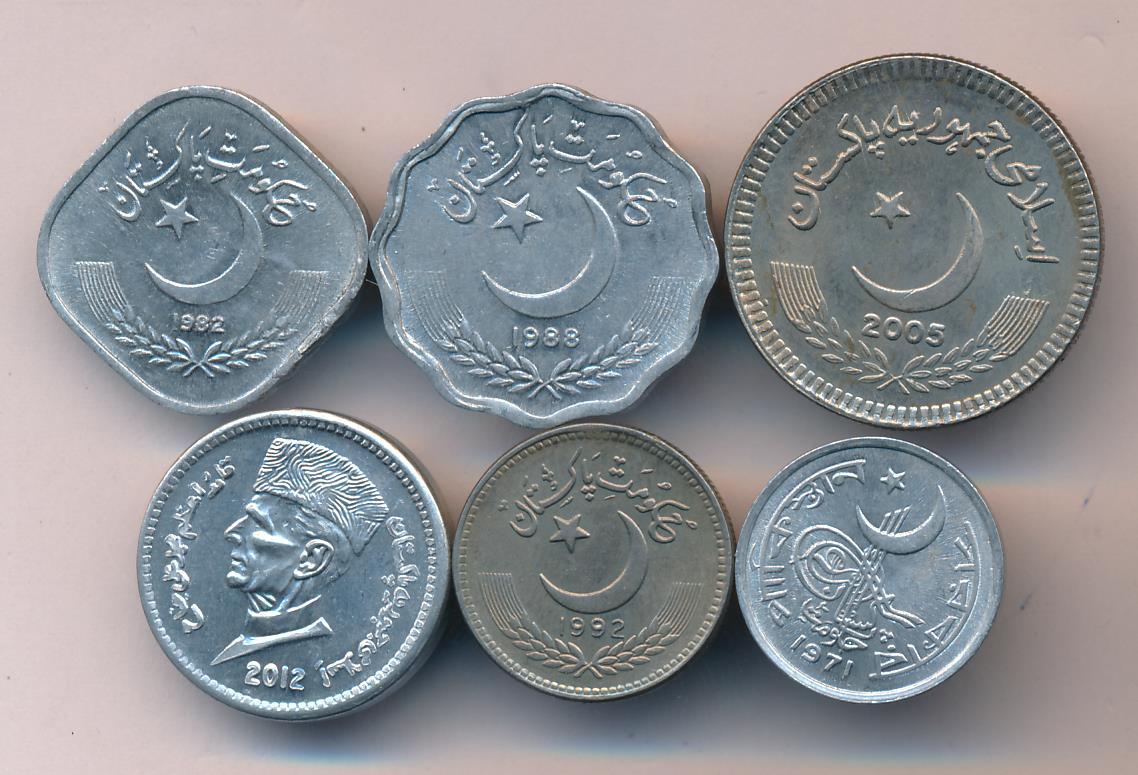 каталог старинных монет пакистана фото хотелось литуанику