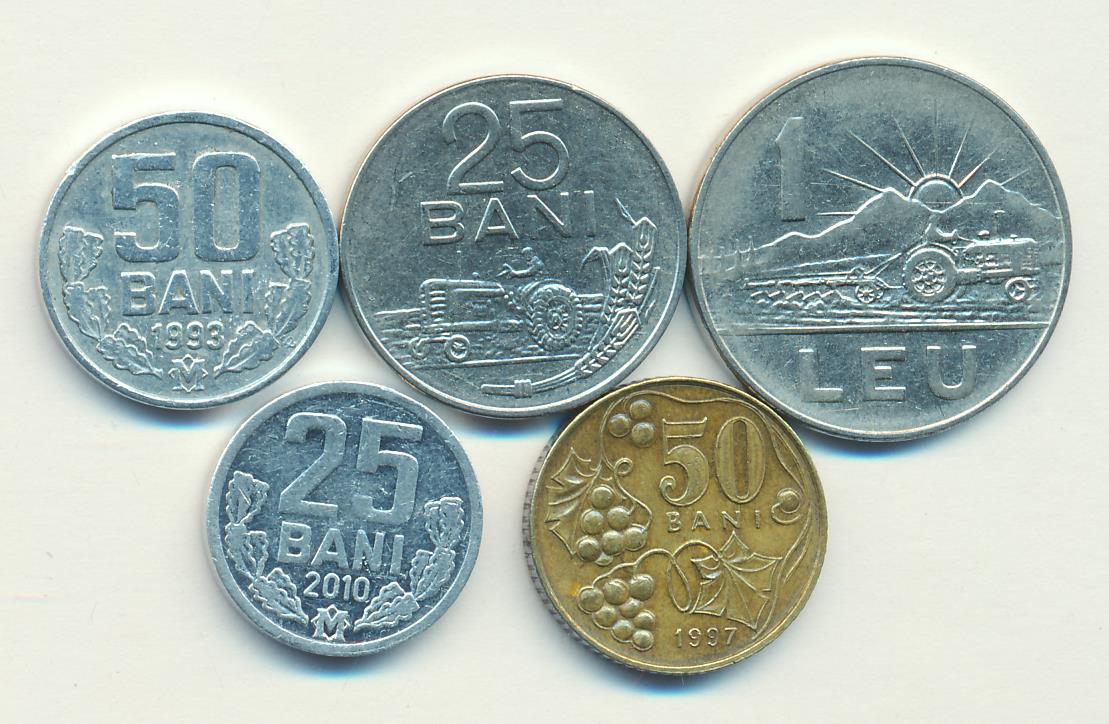 Монеты ссср и россии каталог с фото