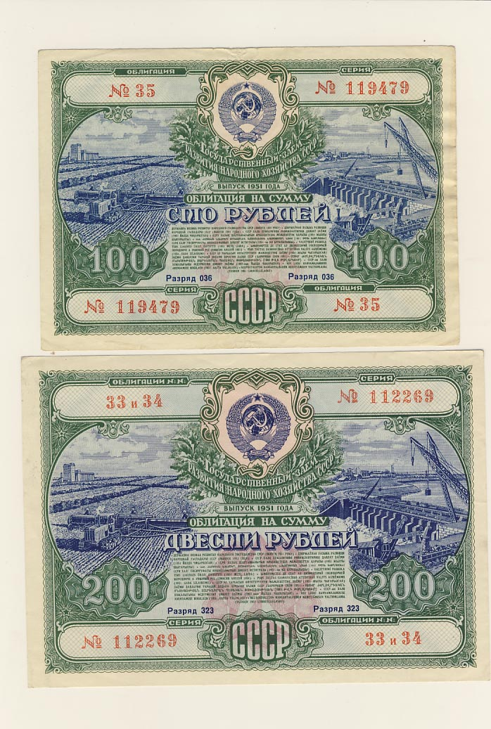 реннесанс кредит в новосибирск
