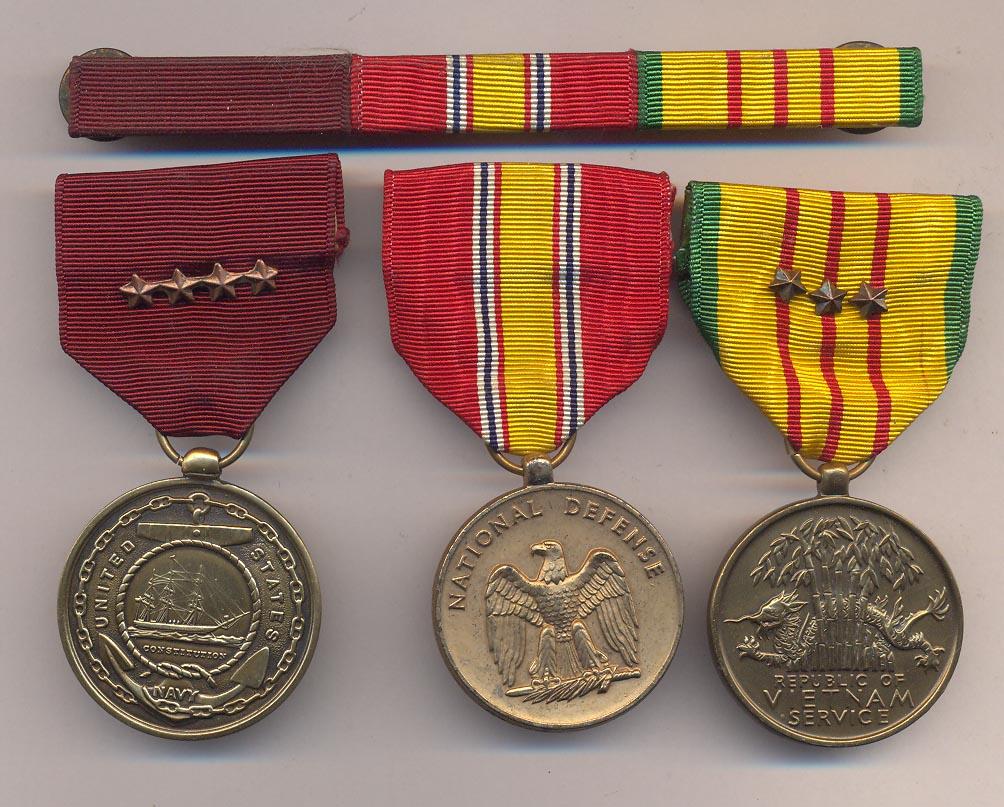 длиной полтора военные награды сша фото рассказам